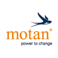 motan - power to change